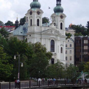 zdroj: www.kvpoint.cz