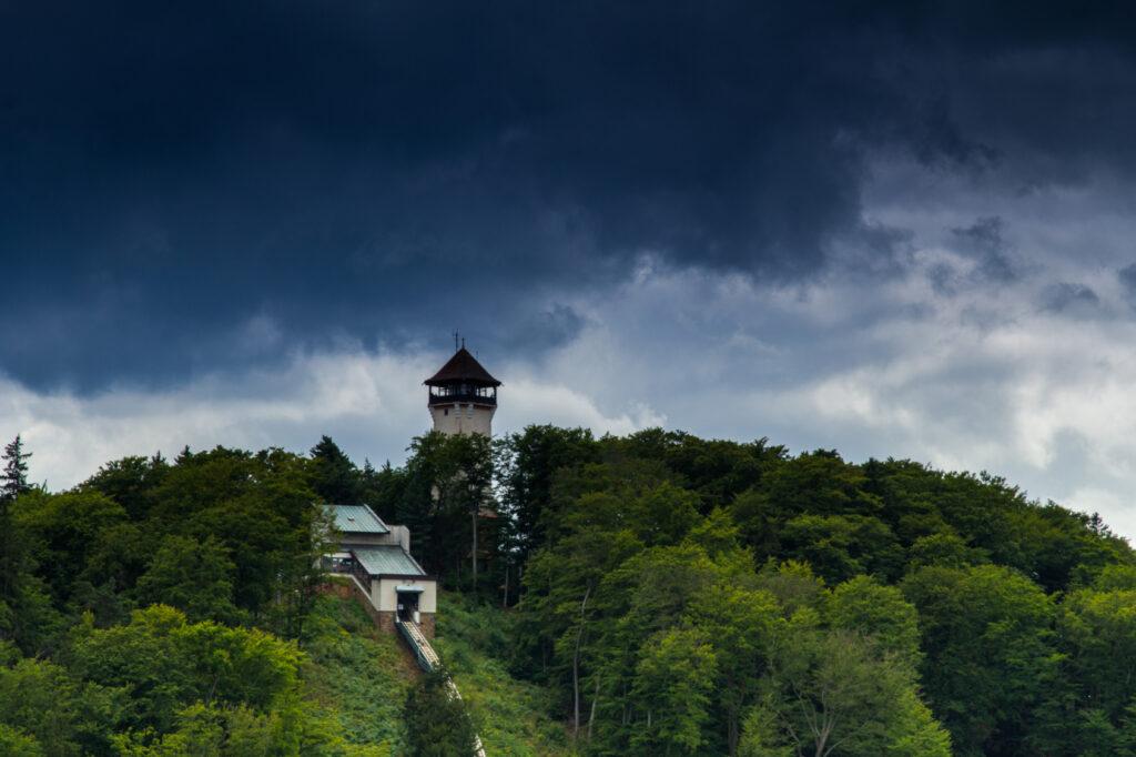 Karlovy Vary | zdroj: www.kvpoint.cz